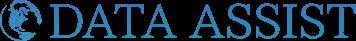 株式会社データアシスト